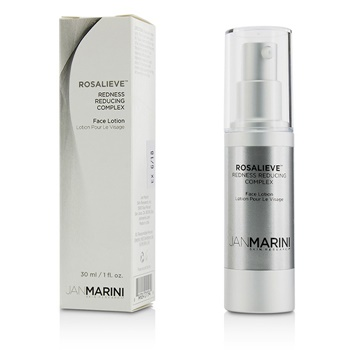 Jan Marini RosaLieve Redness Reducing Complex Face Lotion
