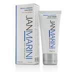 Jan Marini Skin Research Marini Luminate Hand Cream