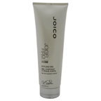 Joico Joi Gel Firm Styling Gel
