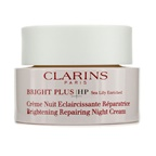 Clarins Bright Plus HP Brightening Repairing Night Cream (Unboxed)