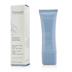 Thalgo Purete Marine Perfect Matte Fluid - For Combination to Oily Skin