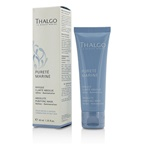 Thalgo Purete Marine Absolute Purifying Mask - For Combination to Oily Skin