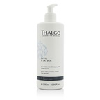 Thalgo Eveil A La Mer Micellar Cleansing Water (Face & Eyes) - For All Skin Types, Even Sensitive Skin (Salon Size)