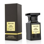 Tom Ford Private Blend Vert Boheme EDP Spray