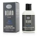 The Art Of Shaving Beard Conditioner - Peppermint Essential Oil