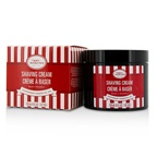 The Art Of Shaving Shaving Cream - Peppermint Essential Oil