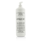 Payot Les Demaquillantes Lait Micellaire Demaquillant Comforting Moisturising Cleansing Micellar Milk (Salon Size)