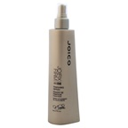 Joico Joifix Firm Finishing Spray Hairspray