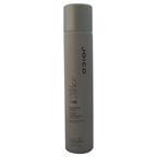 Joico Joimist Firm Finishing Spray Hairspray