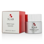 3LAB Perfect Cream Exclusive Complex