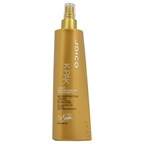 Joico K-Pak  Liquid Reconstructor Hair Spray