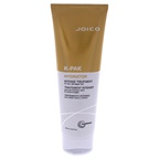 Joico K-Pak Intense Hydrator Treatment