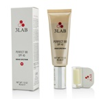 3LAB Perfect BB SPF 40 - #01
