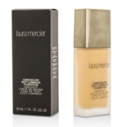 Laura Mercier Candleglow Soft Luminous Foundation - # 2W2 Butterscotch