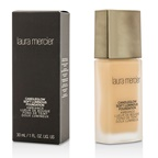 Laura Mercier Candleglow Soft Luminous Foundation - # 3N1 Buff