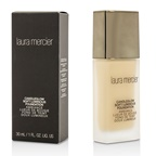 Laura Mercier Candleglow Soft Luminous Foundation - # 2N1 Cashew