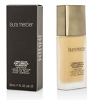 Laura Mercier Candleglow Soft Luminous Foundation - # 3W1 Dusk