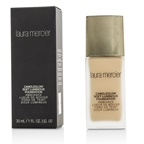Laura Mercier Candleglow Soft Luminous Foundation - # 2C1 Ecru