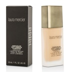 Laura Mercier Candleglow Soft Luminous Foundation - # 2N2 Linen