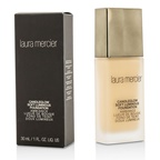 Laura Mercier Candleglow Soft Luminous Foundation - # 2W1 Macadamia