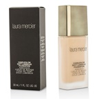 Laura Mercier Candleglow Soft Luminous Foundation - # 1C1 Shell