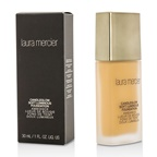 Laura Mercier Candleglow Soft Luminous Foundation - # 4N1 Suntan