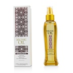 L'Oreal Professionnel Mythic Oil Colour Glow Oil Radiance Oil - For Colour-Treated Hair (Box Slightly Damaged)