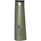 Joico Daily Care Conditioning Shampoo Shampoo