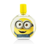 Air Val International Minions (Bob) EDT Spray (Unboxed)