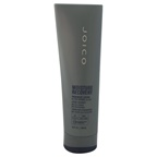 Joico Moisture Recovery Treatment Lotion for Fine/Normal Hair