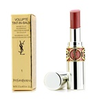 Yves Saint Laurent Volupte Tint In Balm - # 1 Dream Me Nude