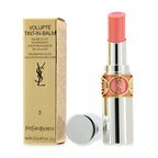 Yves Saint Laurent Volupte Tint In Balm - # 3 Call Me Rose