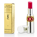 Yves Saint Laurent Volupte Tint In Balm - # 4 Desire Me Pink