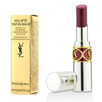 Yves Saint Laurent Volupte Tint In Balm - # 5 Dare Me Plum