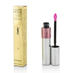 Yves Saint Laurent Volupte Tint In Oil - #13 Pink It To Me