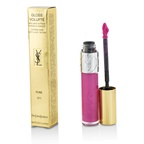 Yves Saint Laurent Gloss Volupte - # 211 Acrylic Pink