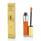 Yves Saint Laurent Gloss Volupte - # 212 Orange Granite
