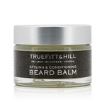 Truefitt & Hill Styling & Conditioning Beard Balm