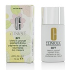 Clinique BIY Blend It Yourself Pigment Drops - #BIY 145
