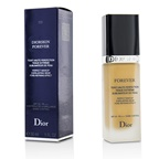 Christian Dior Diorskin Forever Perfect Makeup SPF 35 - #025 Soft Beige