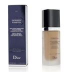 Christian Dior Diorskin Forever Perfect Makeup SPF 35 - #035 Desert Beige