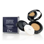 Christian Dior Diorskin Forever Perfect Cushion SPF 35 - # 011 Cream