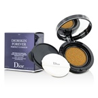 Christian Dior Diorskin Forever Perfect Cushion SPF 35 - # 040 Honey