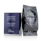 Christian Dior Diorskin Forever Perfect Cushion SPF 35 Refill - # 011 Cream