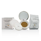 Christian Dior Capture Totale Dreamskin Perfect Skin Cushion SPF 50 With Extra Refill - # 025