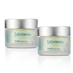 Exuviance SkinRise Bionic Tonic Duo Pack