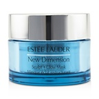 Estee Lauder New Dimension Sculpt + Glow Mask