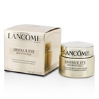 Lancome Absolue Eye Precious Cells Intense Revitalizing Eye Cream