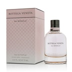 Bottega Veneta Eau Sensuelle EDP Spray