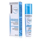 Bioderma Hydrabio Moisturising Light Cream - For Dehydrated Sensitive Skin (Exp. Date 07/2017)